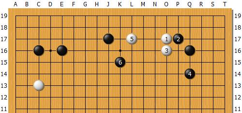 Chou_File03_004.png