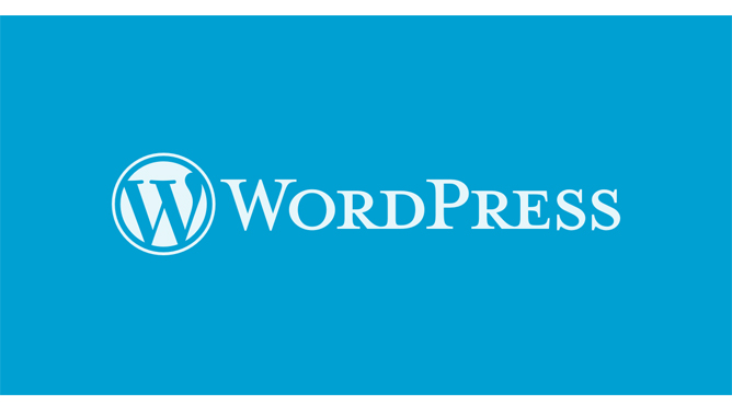 WordPress-Website-Designing-Platform