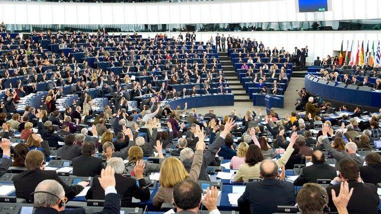 EU Parliament.jpg