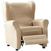 Resultado de imagen para funda para sillones relaxMartina Home Tunez