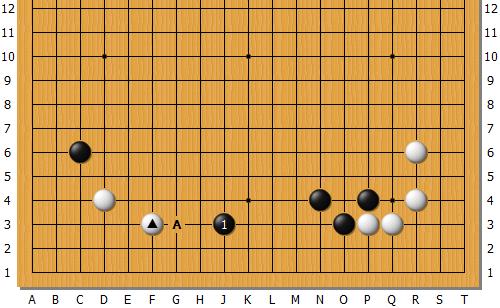 Chou_File02_006.png