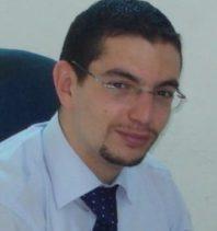 http://www.conseilsmarketing.com/wp-content/uploads/2018/12/Nassim-Amhis-269x300.jpg