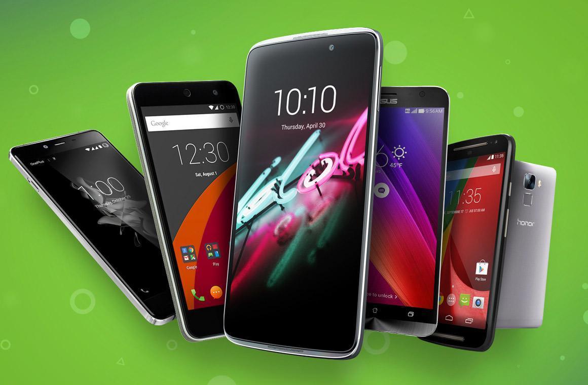 top-5-kitajskih-smartfonov-2019-goda