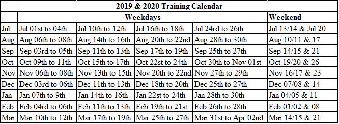 Confirm PMI-ACP Classroom Training in Halifax