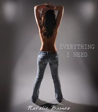 everything I need cover.jpg