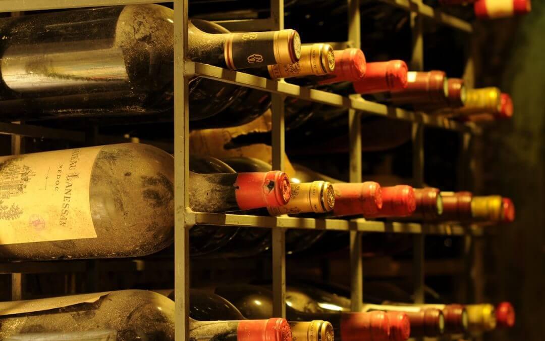 wine ecommerce mistakes