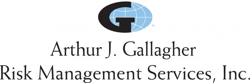 arthur-gallagher-logo.jpg