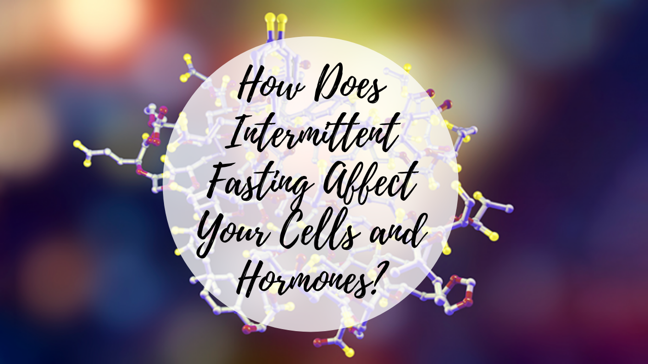 Intermittent Fasting Explained: Your Guide To Benefits And How To's
