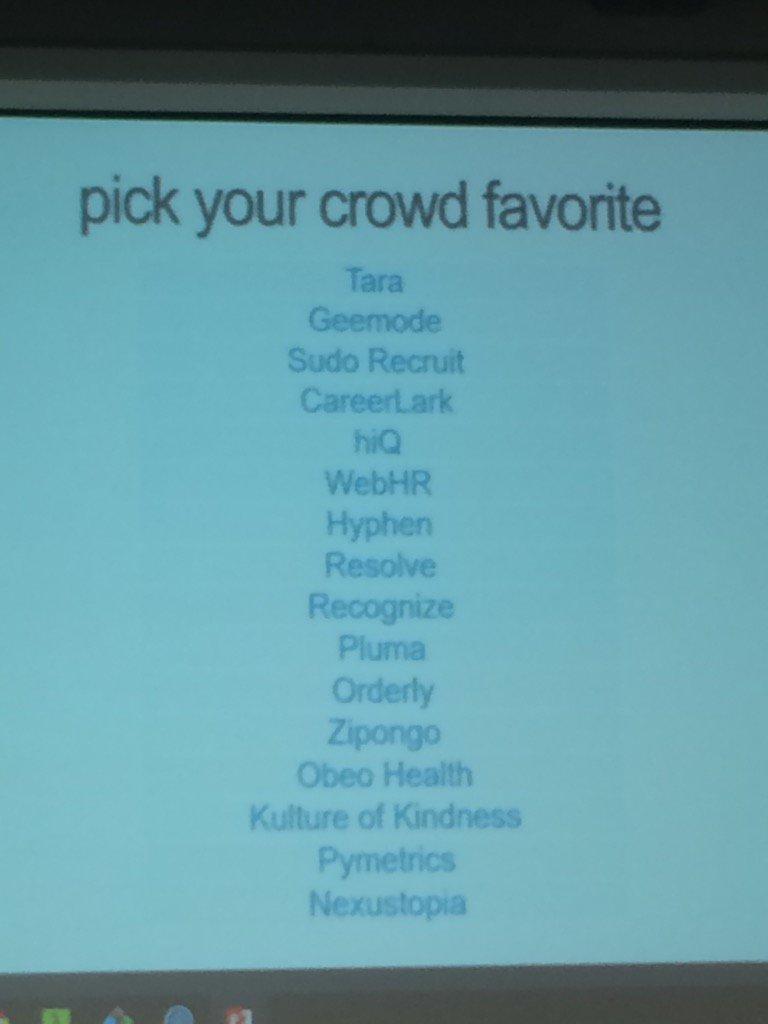 Pitchfest voting screenshot.jpg-large