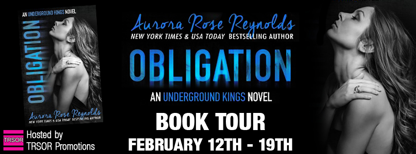 obligation book tour.jpg