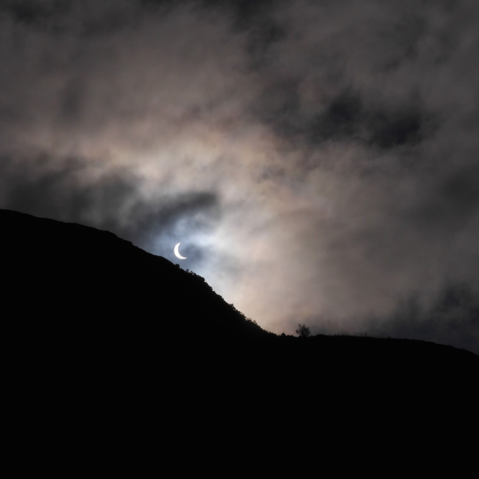 Eclipse A10313.jpg