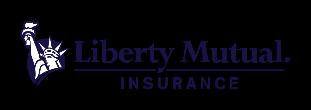 Liberty Mutual Business Insurance