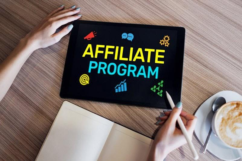 affiliate-marketing-tiep-thi-lien-ket-la-gi