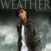 Weather (Acoustic Version)