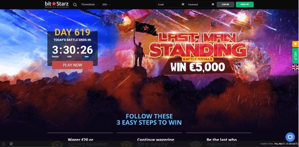 Bitstarz Last Man Standing 1024x504 1
