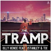 The Tramp (Extended Mix) (feat. JStanley & TIX)