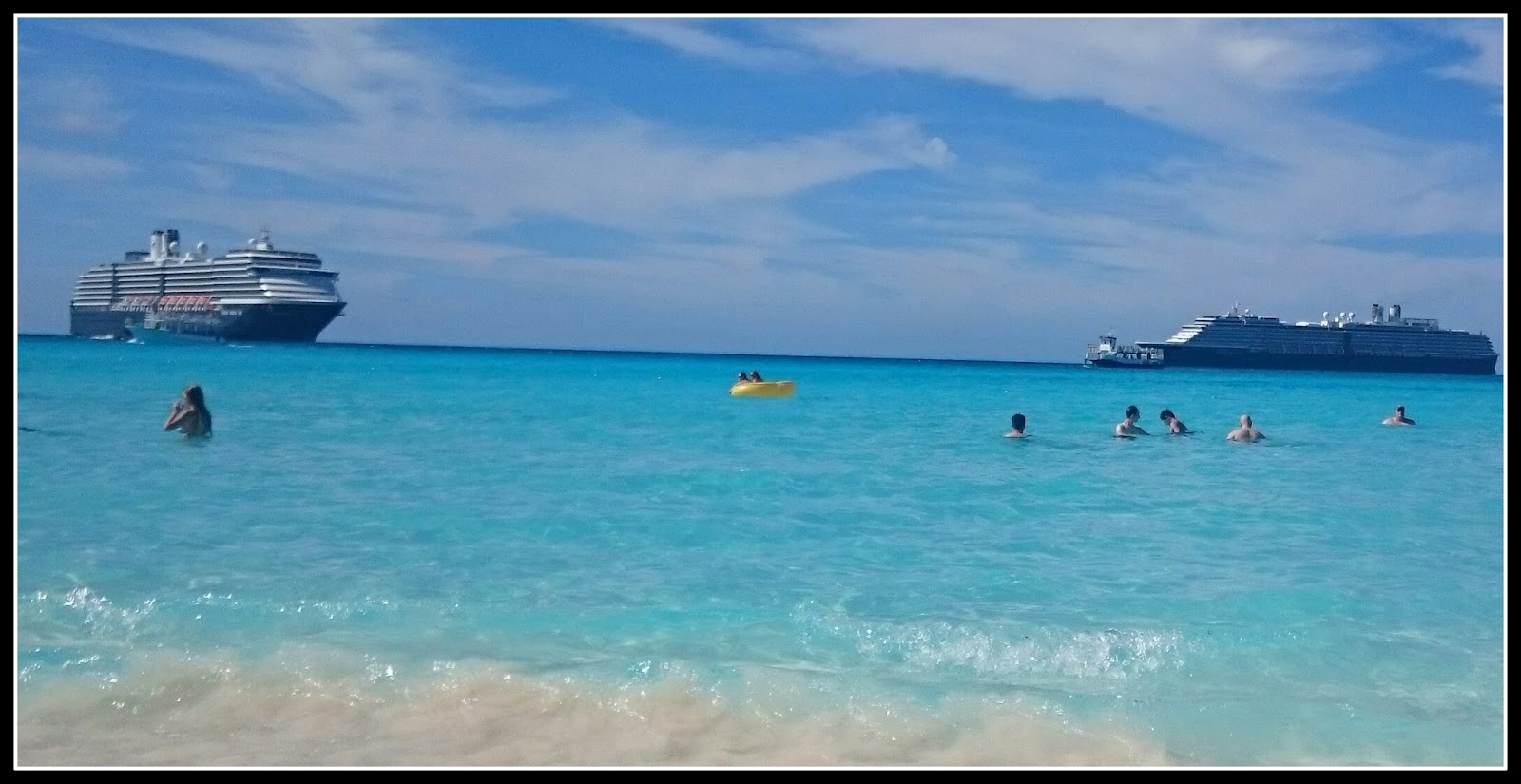 Bahamas-view-from-the-beach.jpg