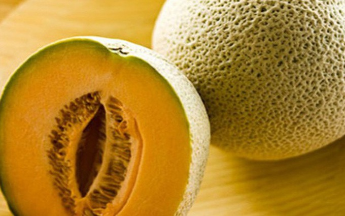 Những loại trái cây thanh lọc cơ thể cho ngày hè nóng nực Xv0O4bSXhagc_ksFji4jET6DioYU4_kX2bs1KMJ3OUNT2hZVP6_vH7mX51oHdCCYRYwTP7A2iEMgQsWUDI5DpG41iUfKubaQyIPNVuFD3IkFSd4kkdXZMYVwaBuLTDOro8-oL2BT