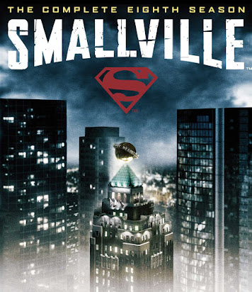 Smallville season 6 music & songs | tunefind.