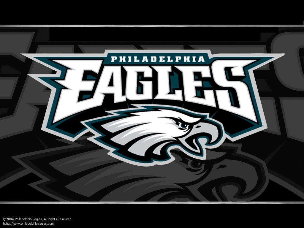 eagles logo.jpg