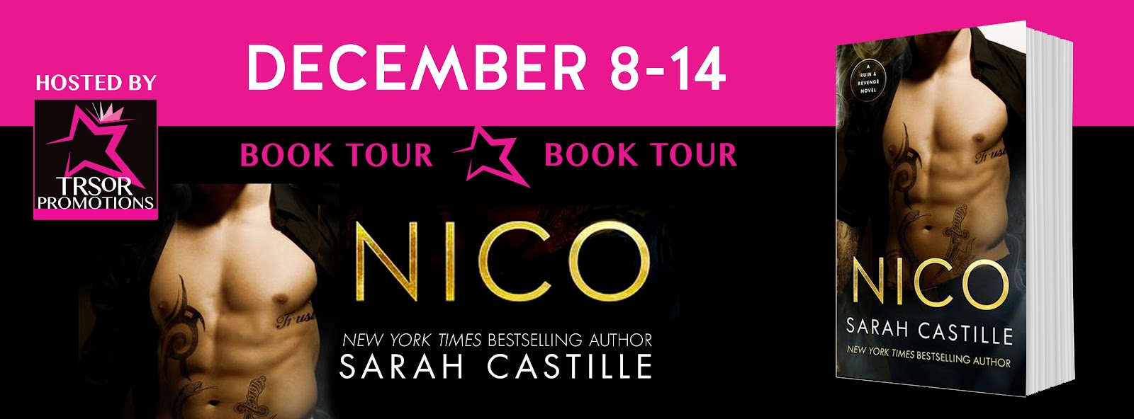 NICO_BOOK_TOUR.jpg