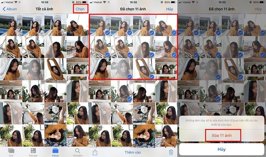 Sforum - Trang thông tin công nghệ mới nhất Untitled-1-13 11 mẹo cực hay giúp giảm giật lag trên iPhone đời cũ