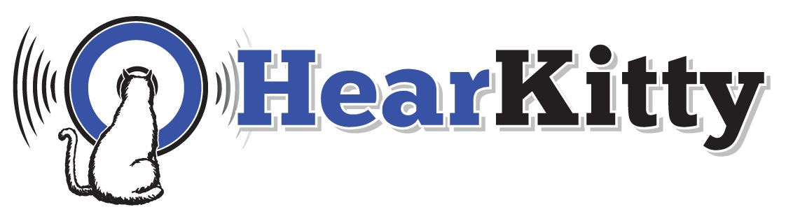 Hear-Kitty-Logo-6c-color.jpg