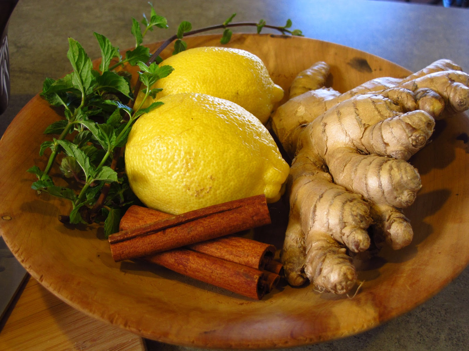 How to Calculate Your BMI - Ginger and Lemon