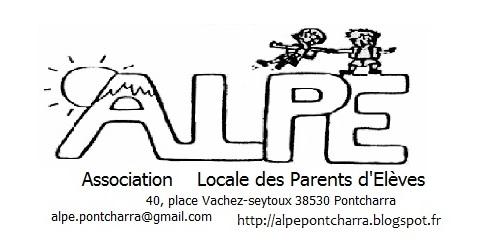 logo et renseignements ALPE.jpg