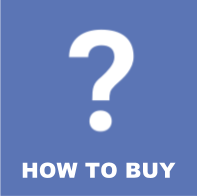 6 HOW TO BUY.png