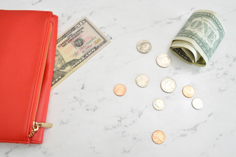 Make a plan to Avoid Long-Term Debt