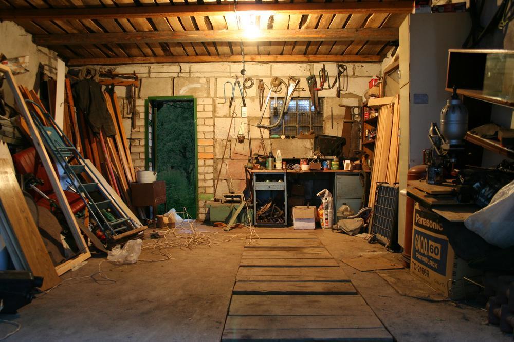 Messy garage.jpg