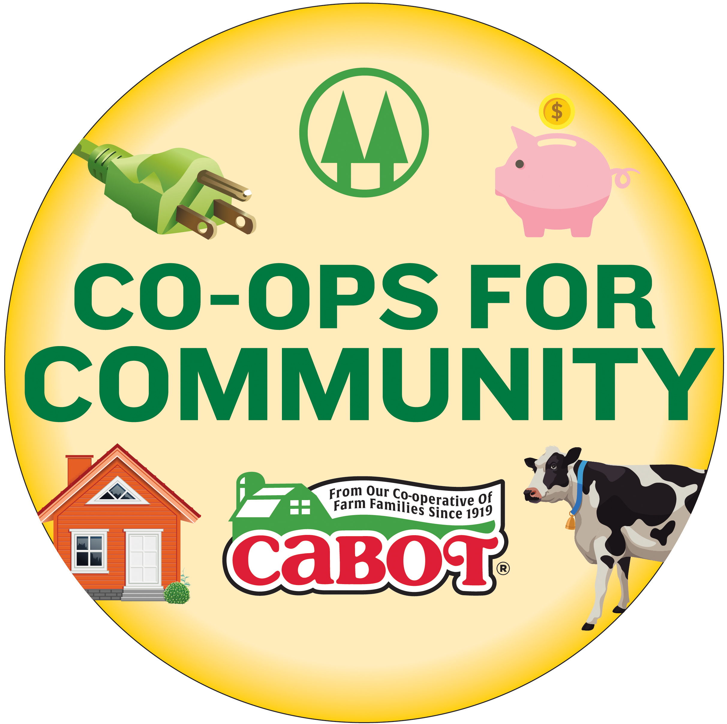 www.cabotcheese.coop/patches
