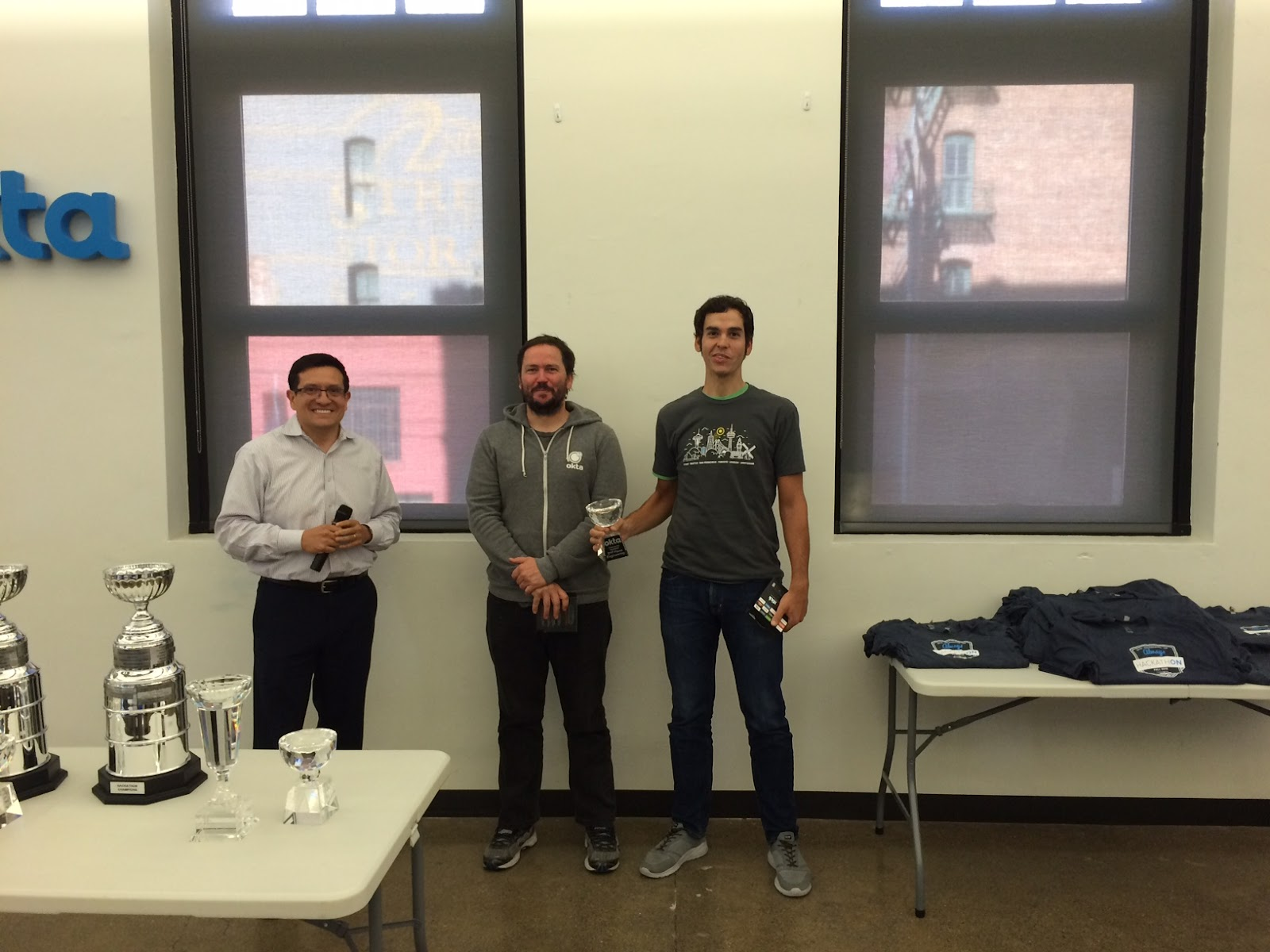 Hackathon 2016 Eng 2nd Team Partial.JPG