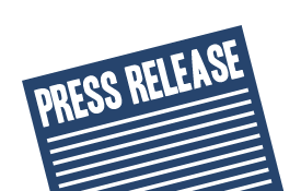 press_release icon.png