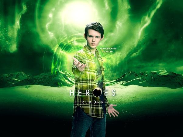 http://www.ew.com/sites/default/files/i/2015/07/08/heroes-reborn-01.jpg