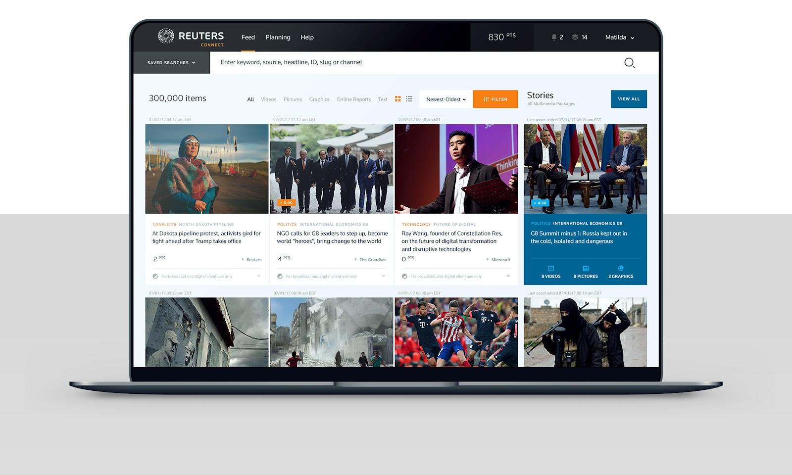 Reuters-case-study_01