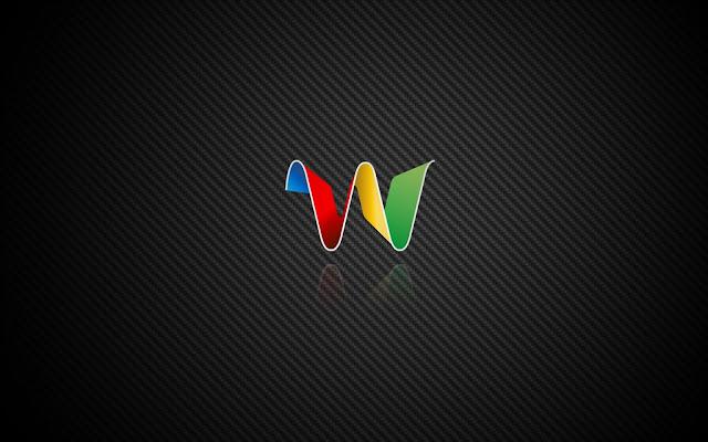 Google wave theme chrome web store - Chrome web store wallpaper ...