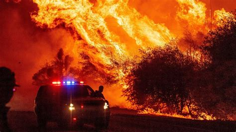 Image result for august complex fires