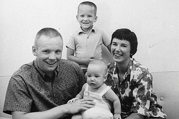 neil armstrong wife - 620×413