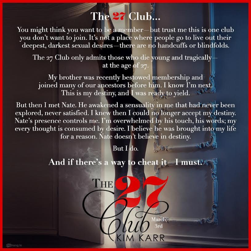 the 27 club.jpg