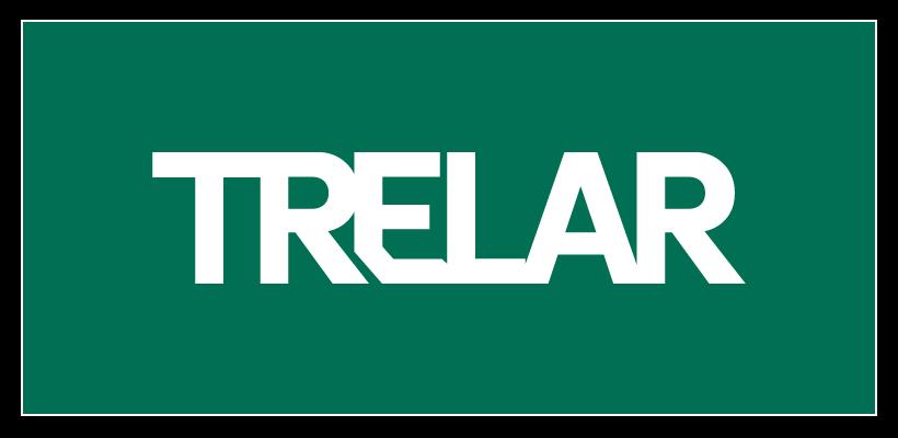 Trelar Logo