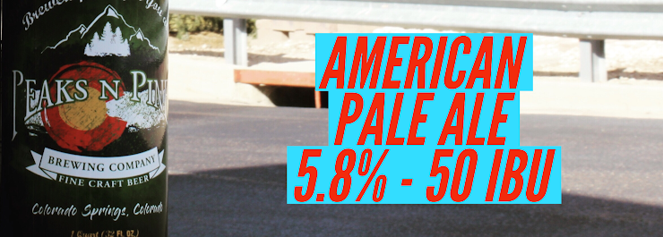 Quantity of 32 oz Crowlers Requested