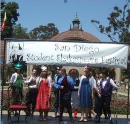 Student-festival.JPG
