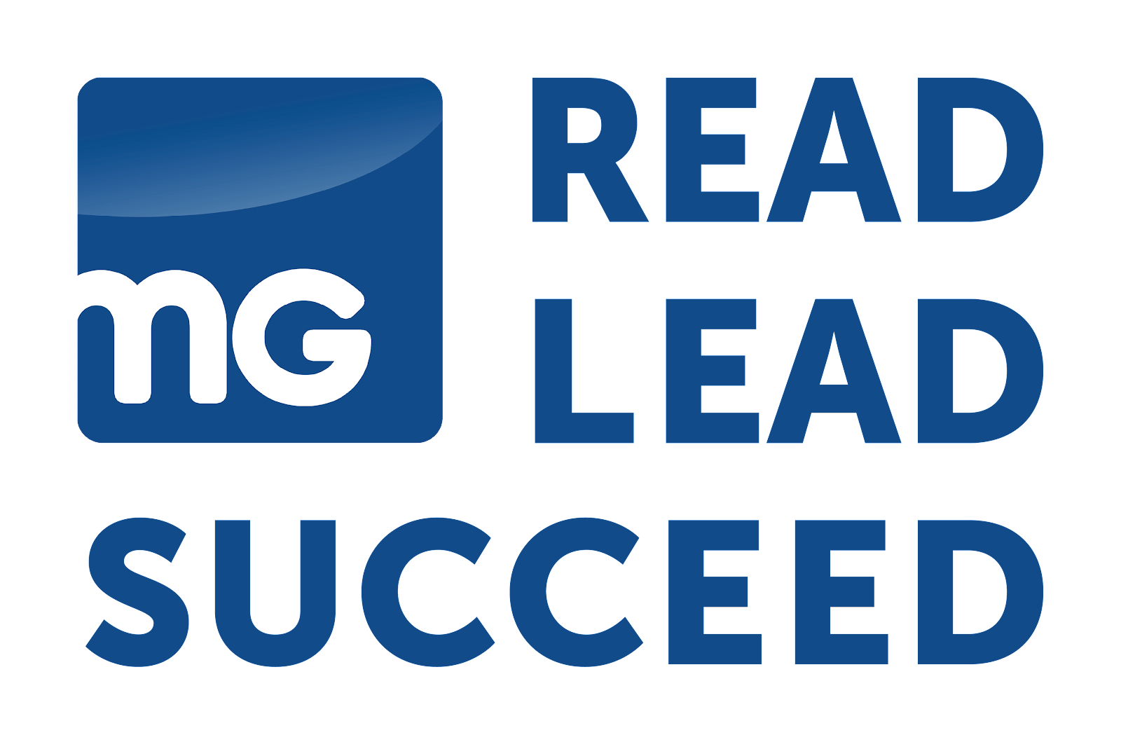 mg_read-lead-logo.png