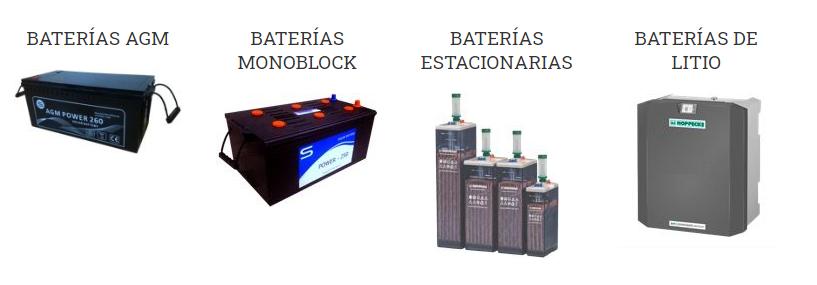 baterias-paneles-solares-viviendas
