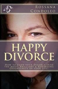 happy-divorce-book