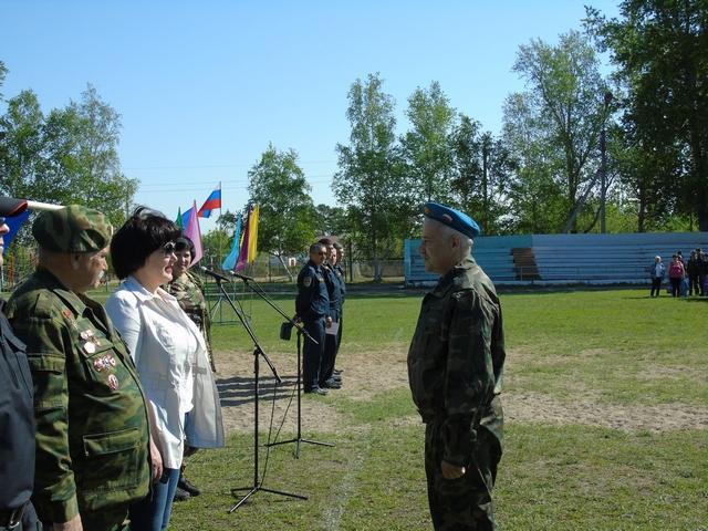 http://ivanovka-dosaaf.ru/images/dsc05303.jpg