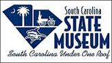 South Carolina State Museum : State Employee Discount Day