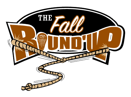 https://www.ultimateeventsandsports.com/events/the-fall-roundup/